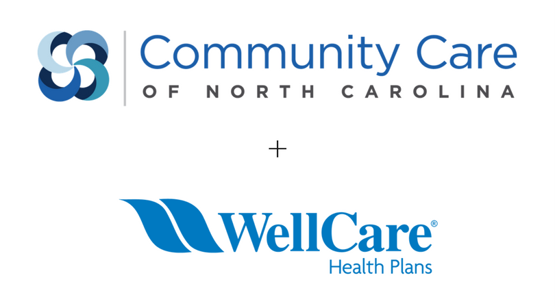 CCNC announces new collaboration with WellCare